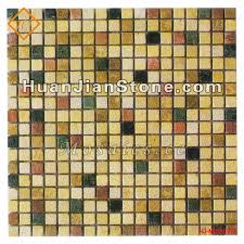 Shell Stone Tile Manufacturers by Mosaic Tile Supplier Huanjian Supply Mosaic Tile From China