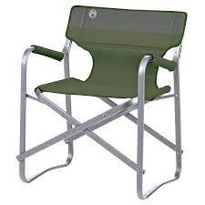 Buy Coleman CAMPING CHAIR DECK CHAIR, Green Online Now - Www ... Amazoncom Coleman Outpost Breeze Portable Folding Deck Chair With Camping High Back Seat Garden Festivals Beach Lweight Green Khakigreen Amazon Is Ready For Season With This Oneday Sale Coleman Chair Flat Fold Steel Deck Chairs Chair Table Light Discount Top 23 Inspirational Steel Fernando Rees Outdoor Simple Kgpin Campfire Mini Plastic Wooden Fabric Metal Shop 000293 Coleman Deck Wtable Free Find More Side Table For Sale At Up To 90 Off Lovely