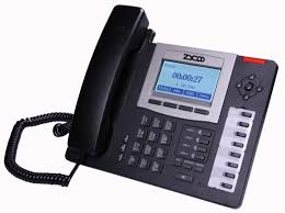 ZYCOO   CooFone-D60 Voip Hosted Pbx Solutions Crosswind Pricing Calculator Ip Cloud Phone System Why Systems Work For Small Businses Blog Chicago Business Inexpensive Internet Phone Equipment And Solution Vendors Connecting Legacy To An Sangoma Velocity Resellers Excited With Turnkey Voip Systems Service Roseville Ca Ashby Communications Buy Ubiquiti Unifi Pro Uvppro Myithub Gac2500 Conferencing Grandstream Networks Nortel 1140e Blackfoot