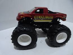 RARE HOT Wheels MONSTER JAM Gunslinger With WHITE WHEELS ... New Orleans La Usa 20th Feb 2016 Captains Curse Monster Truck Rare Hot Wheels Monster Jam Gunslinger With White Wheels Monster Truck Show Images Vintage Farmhouse Pictures Lg G Gopro Drone Video Hickory Motor Jam Tampa Recap January 17 2015 Next Show Feb 7th Oldtown060714 Youtube Central Florida Top 5 What Id Do Differently Dennis Anderson Feature Car And Driver Team Meents Vs World Finals Racing Quarter 2014 Mud Fall Season Points Series Trigger King Rc Slinger Trucks Wiki Fandom Powered By Wikia