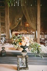 83 Best Barn Wedding Images On Pinterest | Parties, Barn Weddings ... Sam Ricardo Tea Barn At Fair Hill Wedding Photos Best 25 Horse Wedding Ideas On Pinterest Photos Mel Joe The Elkton Md Ann White Rebecca And Bryans Maryland 191 Best Farm Weddings Images Lighting Outdoor Weddings Photography Portfolio Kate Timbers Charleston Ladder Rustic Red