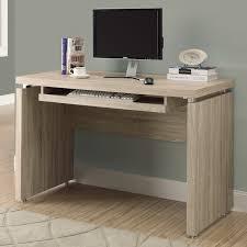 Cute Corner Desk Ideas by Furniture Funiture Corner Office Desk Ideas Using Corner Black