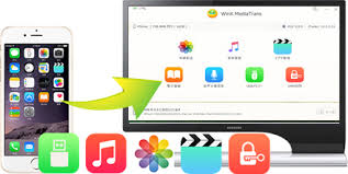 iPhone X 8 How to Free Send Ringtones to iPhone X 8 7 6S 6