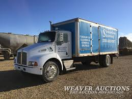 2005 KENWORTH T300 S/A STEAM TRUCK Lvo Fh12420 Manual Retarder Original Kilometers Euro3 2005 Allstate 400 Parade Trucks Chevy Ssr Forum Used Mercedesbenz Om460 La Truck Engine For Sale In Fl 1103 0514 Dakota Chrome Fender Flare Wheel Well Molding Trim Gmc T8500 Dump Truck For Sale Auction Or Lease Lebanon Pa Bobby Used Scania P380 Dump Year Price 19808 For Sale Renault Kerax 370 6x4 Plateau Grue Hiab 166 Ds4 Duo 12m30 Daf Cf75250 Euro Norm 3 6800 Bas Tacoma Bed Rack Active Cargo System Long Toyota Sweet Homegrown Diesel Power Readers Rides Photo