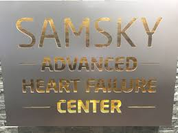 Piedmont Park Parking Garage Address by Piedmont Park Provides Tranquility At Samsky Advanced Heart