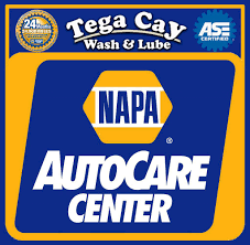 100 Napa Truck Parts Fort Mill NAPA Auto Care Center Carrying NAPA Auto For CAR REPAIRS