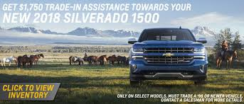 Beaverhead Motors In Dillon Serving Lima & Butte Chevrolet Buick GMC ... Toyota Dealership Pensacola Fl Used Cars Bob Tyler Used 2018 Chevrolet Silverado 3500 Hd At Car Truck Center Karl Chevrolet In Missoula Western Montana Hamilton 1500 4wd Crew Cab 1435 Peltier Tx Fresh 1999 Ford F 150 Svt Lightning In Tyrrell Company Cheyenne Wy Fort Collins East Texas Georgetown Ky Auto Sales Fort Smith Ar Trucks Ford Departments Vehicle Services