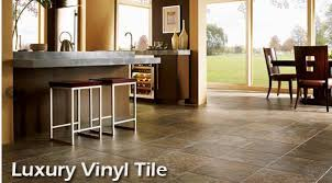 luxury vinyl tile pros and cons page 7 fallcreekonline org