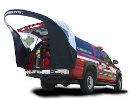 Incident Command Post | First Responder Truck Tailgate Canopy ... Main Line Overland Auto 4x4 Specialist For Cars Jeeps Trucks Suvs Vagabond How To Truck Canopy Pass By A Rope Pulley System Home Decor By Best Of Both Worlds An Aussie Toyota Pickup On American Shores Commercial Alinum Caps Are Caps Truck Toppers Norweld Midsize Short Bed 5 Alucab Explorer Tacoma Shell Express Wikipedia Jason Toppers Accsories Inc Installation Jaw Canopies Youtube Tilt Rydweld