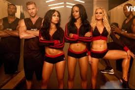 Hit The Floor Episodes Vh1 by Hit The Floor Season 1 100 Images 129 Best Hit The Floor