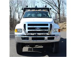 2010 FORD F650 Service | Mechanic | Utility Truck For Sale Auction ... Ford Service Trucks Utility Mechanic In Los 2011 Used F450 Bodyladder Rack Knapheide Body At West Med Heavy Trucks For Sale E350 For Sale 2017 F550 Xl Mechanics Truck And Crane Fort Worth New Commercial Find The Best Truck Pickup Chassis Used 2006 Ford Service Utility In Az 2303 Hd Video 2008 F250 Xlt 4x4 Flat Bed See Super Duty Enclosed Esu Cassone And Equipment Sales