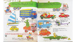 Виммельбух Ричард Скарри: Машины и Грузовики и Richard Scarry's Cars ... Baby Kids Birthday Gift Set Of 4 Toy Cars And Trucks Buy Antique Museum Village With Vintage Cars Trucks Old Cheap And For Find Pdf Things That Go Popular Collection Video Summary Top 10 Loelasting Vehicles Flagman Signals By Stock Photo Edit Now 692982328 Car Collector Hot Wheels Diecast Craigslist Boston Designs 2019 20 Oklahoma City Fresh Lawton Used The Brick Bucket Things That Go See Insane Icy Road Cditions In Missouri As
