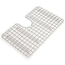 kitchen sink accessories cutting boards wire accessories soap