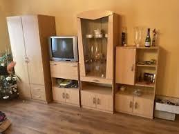 schrank wohnzimmer in bautzen ebay kleinanzeigen