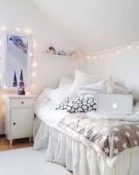 Cute Teenage Bedroom Ideas by Best 25 Bedroom Ideas On Pinterest Small Bedroom Ideas For
