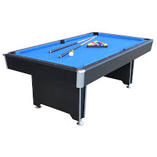 Dining Room Pool Table Combo Uk by Games Tables Travel U0026 Leisure Robert Dyas