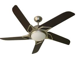 ceiling fan stylish retractable ceiling fan with innovation and