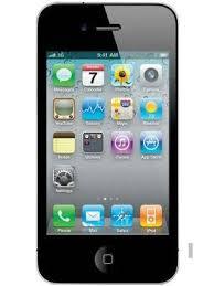 pare Apple iPhone 4 8GB vs Apple iPhone 4s 8GB vs Apple iPhone