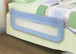 Dex Bed Rail by Curtain Rods U0026 Rails Ikea Home Decoration Ideas