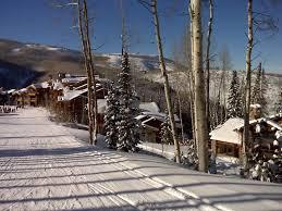 100 Utah Luxury Resorts Ski Homes For Sale Park City Park City Ski In Ski Out