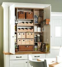 free standing kitchen pantry cabinet plans free standing kitchen