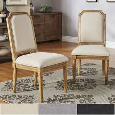 Shop Deana Arched Bridge Linen And Pine Wood Dining Chairs (Set Of 2 ... Santa Fe Rusticos Solid Pine Ding Chair The Brick Shop Deana Ornate Linen And Wood Chairs Set Of 2 By Mistana Colletta Reviews Wayfair Hill Each In Rustic Humble Abode Vidaxl Side Seat Brown Kitchen Living Mar Pro Csc 018 Retro Fniture Finland Pinewood Buy Chairwooden Chairpine Metal Bouclaircom Seconique Corona Waxed With Pu Steel X Base Table Home Ideas Farmhouse Ding Room Table Antiques Atlas Of 6 Katlyn