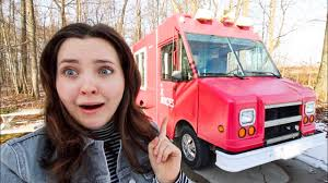 OUR JUICE TRUCK IS FOR SALE $45,000 - YouTube Pin By Ishocks On Food Trailer Pinterest Wkhorse Truck Used For Sale In Ohio How Much Does A Cost Open Business 5 Places To Eat Ridiculously Well In Columbus Republic 1994 Chevrolet White For Youtube Welcome Johnny Doughnuts The Cbook 150 Recipes And Ramblings From Americas Wok N Roll Asian American Road Cleveland Oh 3dx Trucks Roaming Hunger Pink Taco We Keep It Real Uncomplicated