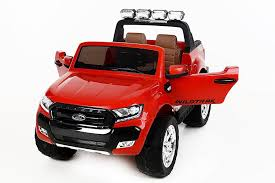 12V FORD RANGER PICKUP KIDS ELECTRIC RIDE ON TRUCK 2 SEATER + REMOTE ... 12v Gwagon 4x4 Truckjeep Battery Electric Ride On Car Children Predatour 12v Kids On Beach Quad Bike Green Micro Ford Ranger Jeep Youtube Buy Toy Fire Truck Flashing Lights And Siren Sound Shop Aosom Off Road Wrangler Style Twoseater Rideon With Parental Cars For With Remote Control Fresh Amazon Best Choice 24ghz Rc Toys 112 4wd High Speed Quality For 110 Big 4 Channel 10 Kid Trax Dodge Ram Review