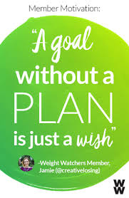 7 Best Motivation From Weight Watchers Members Images On Pinterest ... Texas Tech Alumni Association Member Benefits Bn_erie Bn_erie Twitter Asian American Journalists Exclusive Gifts For Barnes Noble Coupons Top Deal 75 Off Goodshop Dblediscountdays Hashtag On The Writer Mo Ibrahim 2013 Is This Nobles New Strategy Theoasg 25 Best Memes About Addiction Recovery Express Membership Rewards Ultimate Guide 2017 Cterion Sale Nov Why Everyone Should Have A Card Associate Oacubo Ohio Of College And