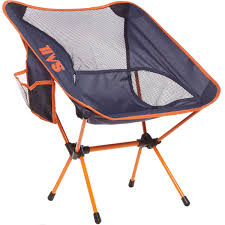 SAIL Steel Camping Chair 22x28inch Outdoor Folding Camping Chair Canvas Recliners American Lweight Durable And Compact Burnt Orange Gray Campsite Products Pinterest Rainbow Modernica Props Lixada Portable Ultralight Adjustable Height Chairs Mec Stool Seat For Fishing Festival Amazoncom Alpha Camp Black Beach Captains Highlander Traquair Camp Sale Online Ebay