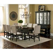 Walmart Kitchen Table Sets by Kitchen Interesting Costco Kitchen Table Dining Room Sets For