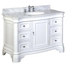 48 Inch Double Sink Vanity Canada by Bathroom Vanity 48 Inch Bathroom Vanity 48 W X 18 D 48 Inch Double