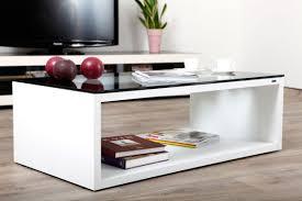 table basse pour chambre table de salon en verre design maison design bahbe com