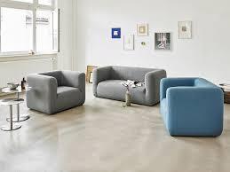 sofa baltimore sofort lieferbar sofa interieur gemütlich