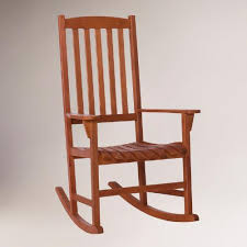 best 28 rocking chair on porch rocking chairs and front porches