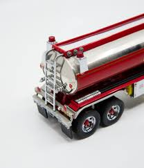 Franklin Mint Precision Models Die-Cast Mack Tanker Trailer – The ... Custom 132 Code 3 Seagrave Fdny Squad 61 Pumper Fire Truck W Diecast Toy Fire Trucks Amazoncom Eone Heavy Rescue Truck 164 Model Lego Archives The Brothers Brick Ho 187 Walter Yankee Cb 3000 Arff Firetruck Fankitmodels China Futian Sairui 2 Tons Water Tank Fighting L1500s Lf 8 German Light Icm 35527 Paper Of A Royalty Free Cliparts Vectors And State 14 Rush Police Hook Double Slider Toy Large Ladder Alloy Car Models