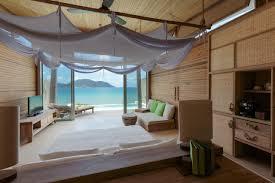 100 6 Senses Con Dao Ocean Front Deluxe Pool Villa