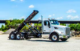 Cable Hoist Vs. Hook Hoist Roll-Offs - Custom Truck One Source 2004 Mack Granite Cv713 Roll Off Truck For Sale Stock 113 Flickr New 2019 Lvo Vhd64f300 Rolloff Truck For Sale 7728 Trucks Cable And Parts Used 2012 Intertional 4300 In 2010 Freightliner Roll Off An9273 Parris Sales Garbage Trucks For Sale In Washington 7040 2006 266 New Kenworth T880 Tri Axle
