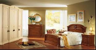 Italian Bedroom Furniture Sets Ebay Classic