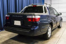 Used 2005 Subaru Baja AWD Truck For Sale - 39972A Used 2005 Subaru Baja Awd Truck For Sale 39972a Preowned New Toyota Tacoma Trd Tx Goes On Priced From 32990 Trophy For Car Release Date 1920 1000 Race Stadium Super Trucks Ultra 4 Builder Off Road Classifieds Jimcobuilt No 1 Chassis 2015 Fresh Ta A Trd T X On Ex Robby Gordon Hay Hauler Being Rebuilt Rey 110 Rtr Red By Losi Los03008t1 Cars The Art Of The Jerry Zaiden Camburg Eeering