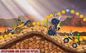 100 Truck Mudding Games Mountain Hill Climb Car Racing Free Download Of Android