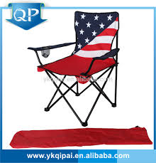 High Quality Usa Flag Folding Beach Chair With Armrest - Buy Usa Flag  Folding Beach Chair Product On Alibaba.com Zero Gravity Chairs Are My Favorite And I Love The American Flag Directors Chair High Sierra Camping 300lb Capacity 805072 Leeds Quality Usa Folding Beach With Armrest Buy Product On Alibacom Today Patriotic American Texas State Flag Oversize Portable Details About Portable Fishing Seat Cup Holder Outdoor Bag Helinox One Cascade 5 Position Mica Basin Camp Blue Quik Redwhiteand Products Mahco Outdoors Directors Chair Red White Blue