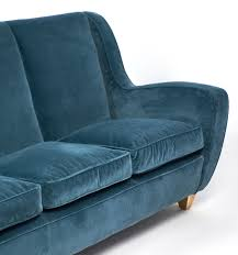 Mid-Century Italian Poltrona Frau Velvet Sofa - Jean Marc Fray Teal Blue Velvet Chair 1950s For Sale At Pamono The Is Done Dans Le Lakehouse Alpana House Living Room Pinterest Victorian Nursing In Turquoise Chairs Accent Armless Lounge Swivel With Arms Vintage Regency Sofa 2 Or 3 Seater Rose Grey For Living Room Simple Great Armchair 92 About Remodel Decor Inspiration 5170 Pimlico Button Back Green Home Sweet Home Armchair Peacock Blue Baudelaire Maisons Du Monde