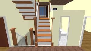 Staircase - Home Design By Varun Mathur - YouTube 3d Home Design Peenmediacom 5742 Best Home Sweet Images On Pinterest Latte Acre Best Softwarebest Software For Mac Make Outstanding Sweet Contemporary Idea Design Ideas Living Room Retro Awesome Online Pictures Interior 3d Deluxe 6 Free Download With Crack Youtube Small Decorating Fniture Modern Cool Designs Stesyllabus Flat Roof 167 Sq Meters