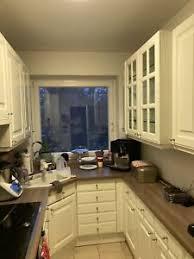 allmilmö küche ebay kleinanzeigen