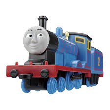 Thomas The Train Tidmouth Sheds Playset by Nakayoshi Thomas The Tank Engine Wikia Fandom Powered By Wikia