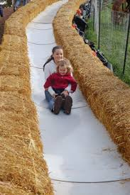 Patterson Farm Pumpkin Patch Ohio by Enjoy A Fall Weekend Getaway Of Family Fun At Cherry Crest
