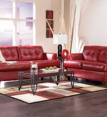 18 stylish modern red sectional sofas elegant living room red