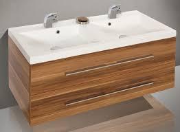 badmöbel set mit 120 cm doppelwaschtisch 578