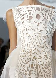 59 best wedding trends for 2013 5 laser cuts images on